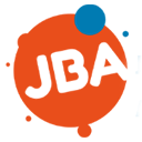 JBA Lüchow-Dannenberg