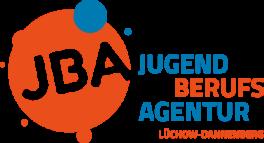Logo JBA Lüchow-Dannenberg